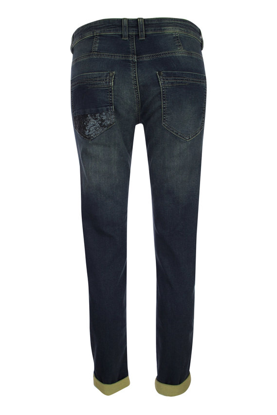 Relax Denim Prisley