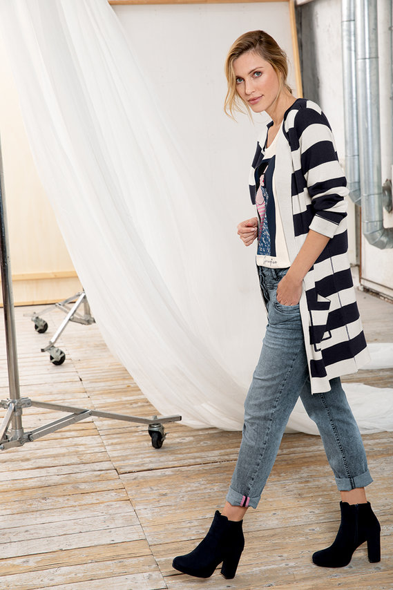 Motivprint T-Shirt